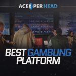 Best Gambling Platform