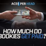 How Much do Bookies Get Paid?