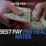 How Much do Bookies Make Per Bet?