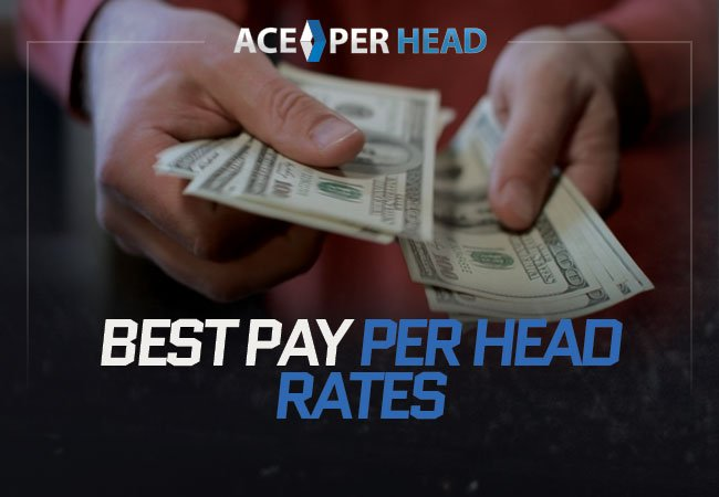How Much do Bookies Make Per Bet