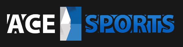 logo-ace-sports